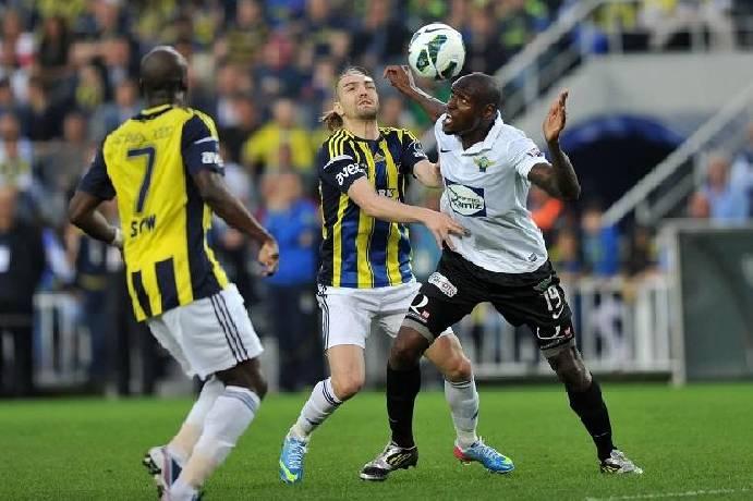 Nhận định, soi kèo Konyaspor vs Fenerbahce, 23h00 ngày 8/3
