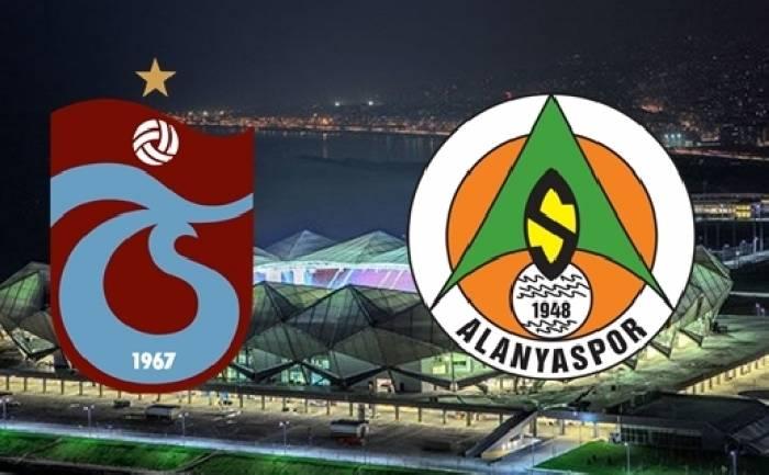 Soi kèo từ sàn châu Á Trabzonspor vs Alanyaspor, 20h00 ngày 08/3