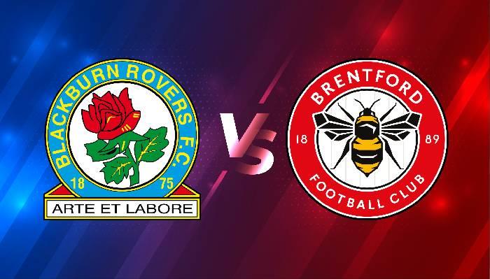 Soi kèo từ sàn châu Á Blackburn vs Brentford, 02h45 ngày 13/3
