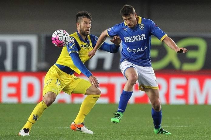 Nhận định, soi kèo Chievo vs Frosinone, 01h00 ngày 17/3