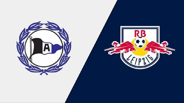 Nhận định, soi kèo Bielefeld vs RB Leipzig, 02h30 ngày 20/3