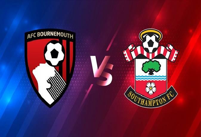 Nhận định, soi kèo Bournemouth vs Southampton, 19h15 20/03