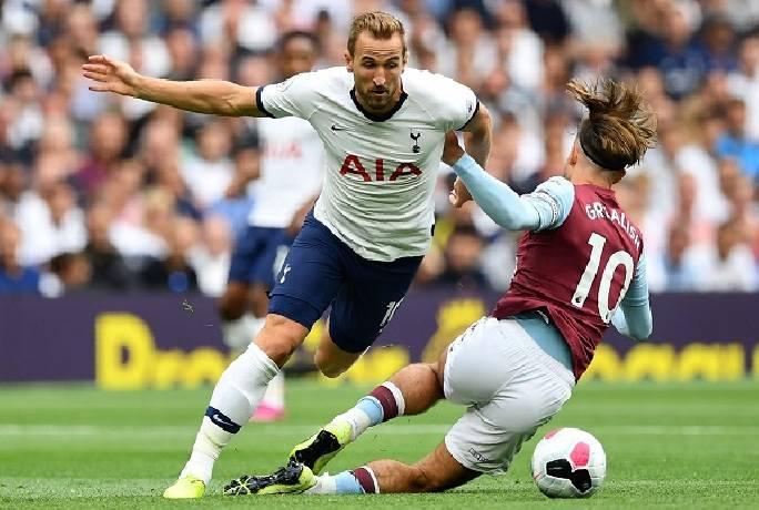 Nhận định, soi kèo Aston Villa vs Tottenham, 02h30 22/3