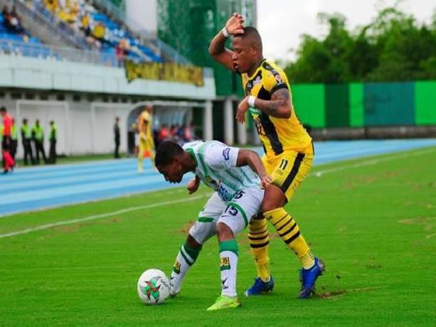 Nhận định, soi kèo Alianza Petrolera vs Bucaramanga, 08h10 ngày 23/3