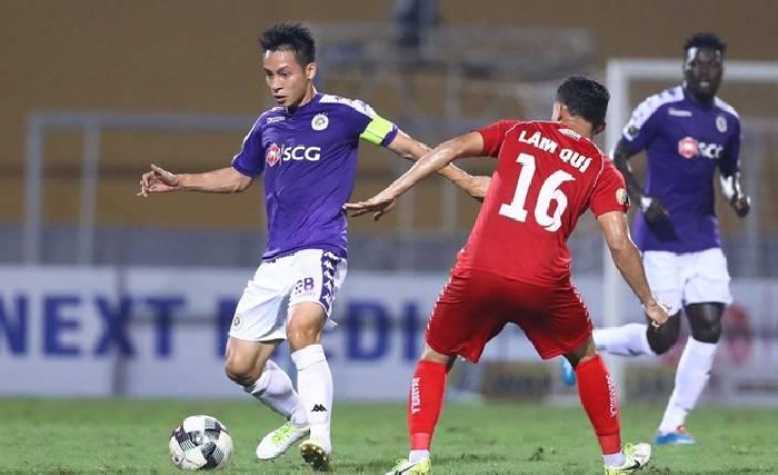 Nhận định, soi kèo TP Hồ Chí Minh vs Hà Nội, 19h15 ngày 23/3