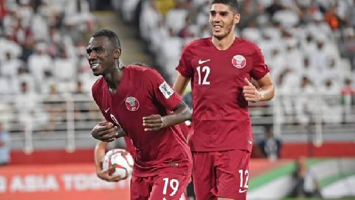 Nhận định, soi kèo Qatar vs Luxembourg, 0h00 ngày 25/3