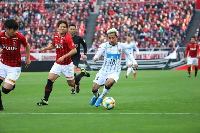 Nhận định, soi kèo Sagan Tosu vs Consadole Sapporo, 12h00 27/03