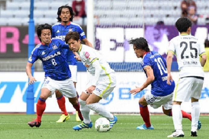 Nhận định, soi kèo Yokohama Marinos vs Sanfrecce Hiroshima, 12h00 27/03