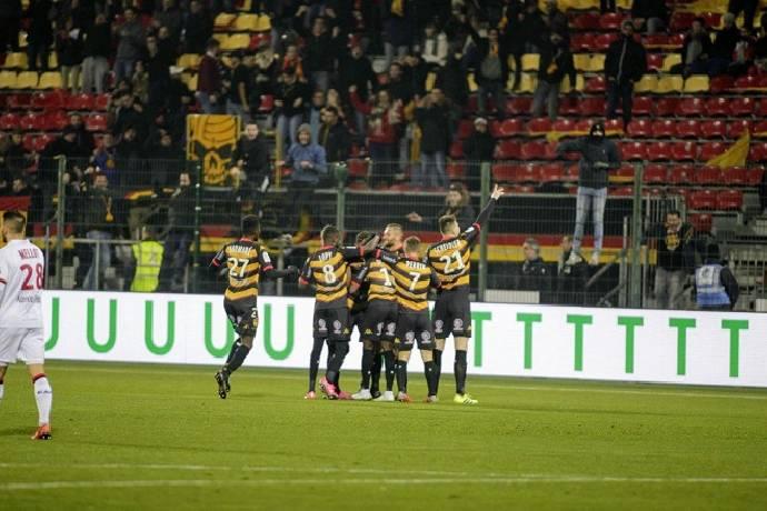 Nhận định, soi kèo Orleans vs Bastia, 01h45 30/03