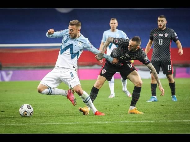 Soi kèo xiên hôm nay 30/3: Vòng loại World Cup 2022 và Hạng 2 Tây Ban Nha