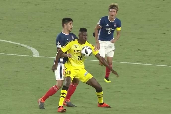 Nhận định, soi kèo Yokohama FC vs Kashiwa Reysol, 15h00 03/04