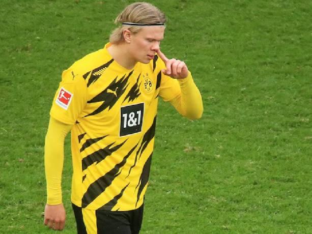 Nhận định, soi kèo Dortmund vs Eintracht Frankfurt, 20h30 ngày 3/4