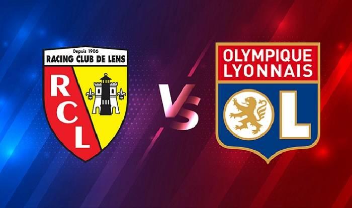 Nhận định, soi kèo Lens vs Lyon, 02h00 04/04