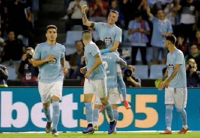 Nhận định, soi kèo Alaves vs Celta Vigo, 19h00 04/4