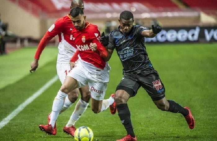 Nhận định, soi kèo Monaco vs Metz, 23h45 06/4