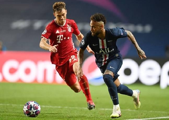 Nhận định, soi kèo Bayern Munich vs PSG, 02h00 08/4