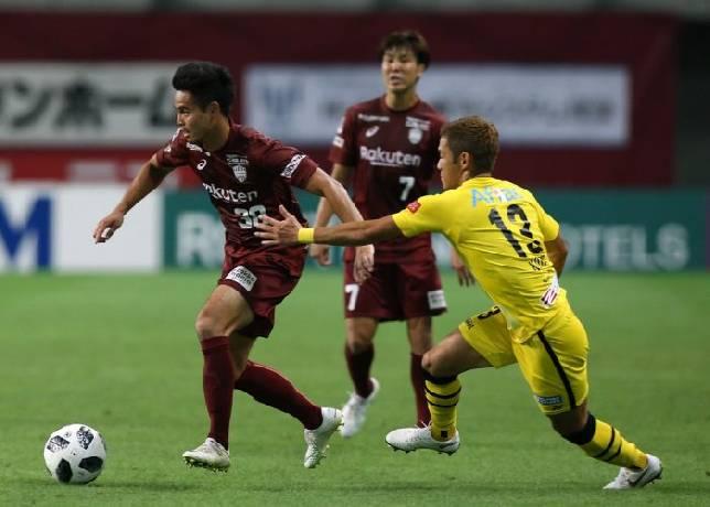 Nhận định, soi kèo Kashima Antlers vs Kashiwa Reysol, 17h00 ngày 7/4