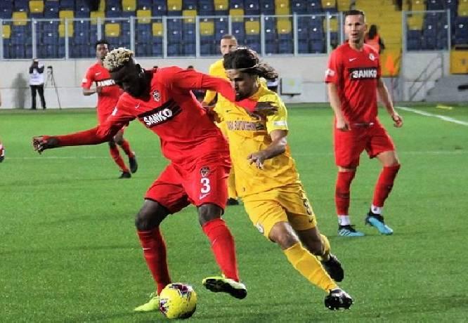 Nhận định, soi kèo Konyaspor vs Ankaragucu, 20h00 07/4