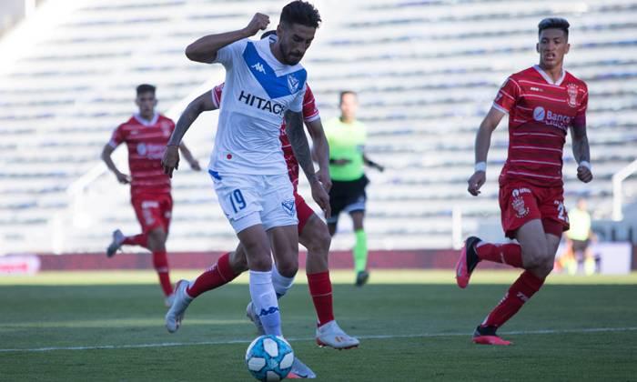 Nhận định, soi kèo Racing Club vs Independiente, 07h00 ngày 11/4