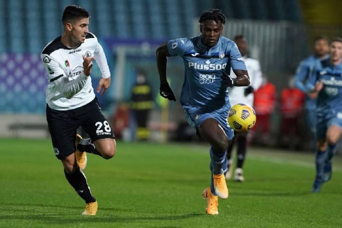 Nhận định, soi kèo Fiorentina vs Atalanta, 01h45 ngày 12/4