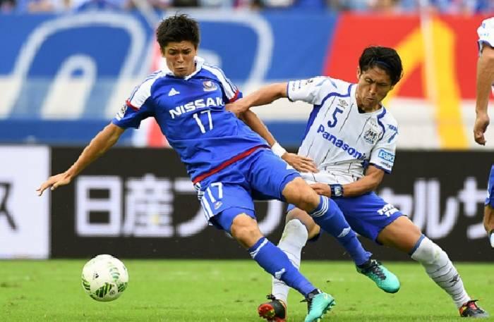 Nhận định, soi kèo Sagan Tosu vs Yokohama FC, 13h00 ngày 11/4