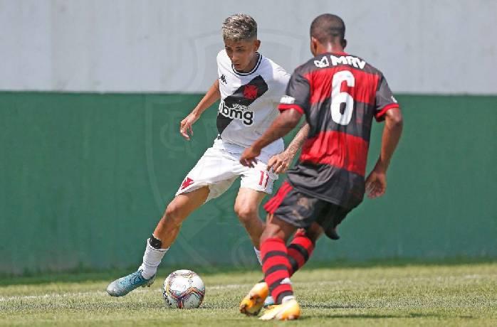 Nhận định, soi kèo Flamengo vs Vasco da Gama, 07h00 ngày 15/4