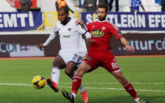 Nhận định, soi kèo Kasimpasa vs Yeni Malatyaspor, 20h00 ngày 12/4