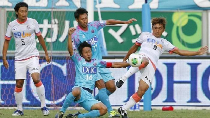 Nhận định, soi kèo Kawasaki Frontale vs Avispa Fukuoka, 17h00 ngày 14/4