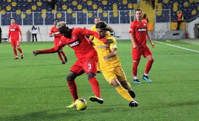 Nhận định, soi kèo Konyaspor vs Kayserispor, 20h00 ngày 16/4