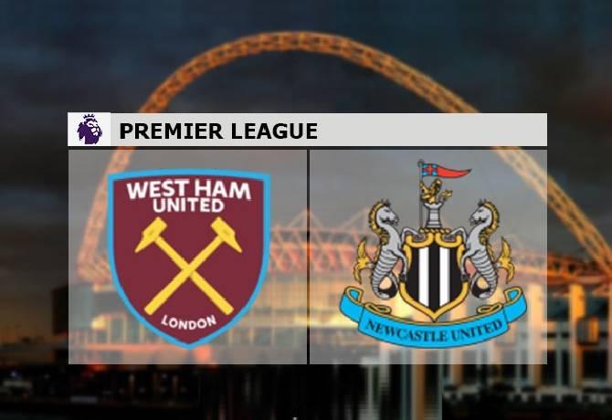 Nhận định, soi kèo Newcastle vs West Ham, 18h30 ngày 17/4