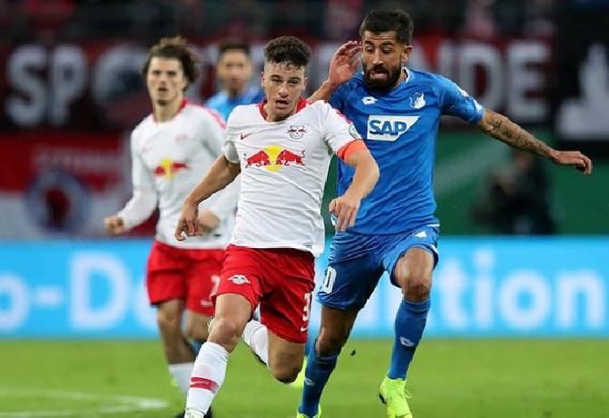 Nhận định, soi kèo RB Leipzig vs Hoffenheim, 01h30 17/4