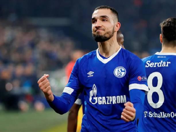 Nhận định, soi kèo Freiburg vs Schalke, 20h30 ngày 17/4