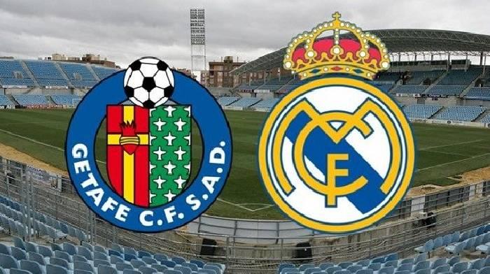Nhận định, soi kèo Getafe vs Real Madrid, 02h00 ngày 19/4