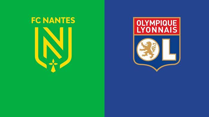 Nhận định, soi kèo Nantes vs Lyon, 02h00 ngày 19/4