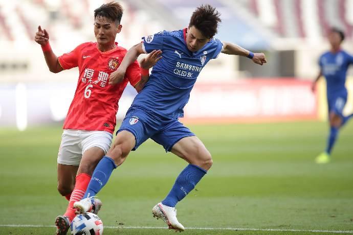 Nhận định, soi kèo Guangzhou FC vs Guangzhou City, 19h00 ngày 20/4
