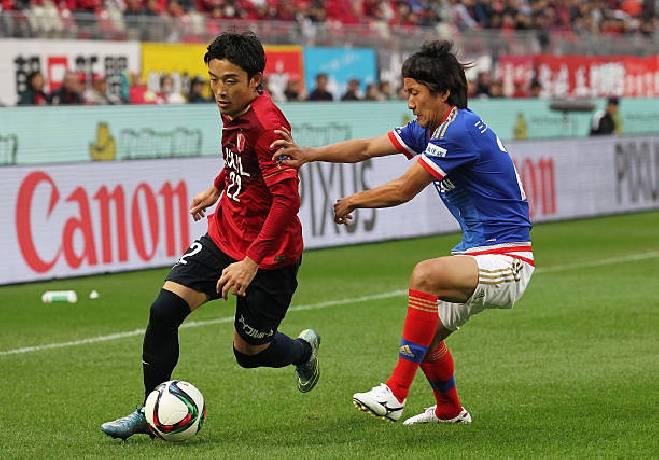 Nhận định, soi kèo Yokohama FC vs Urawa Reds, 17h00 ngày 21/4
