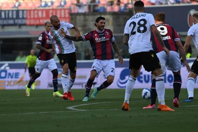 Nhận định, soi kèo Torino vs Salernitana, 20h00 ngày 12/9