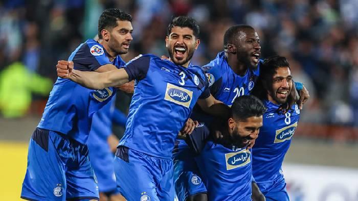 Nhận định, soi kèo Esteghlal vs Al Hilal, 0h00 ngày 14/09
