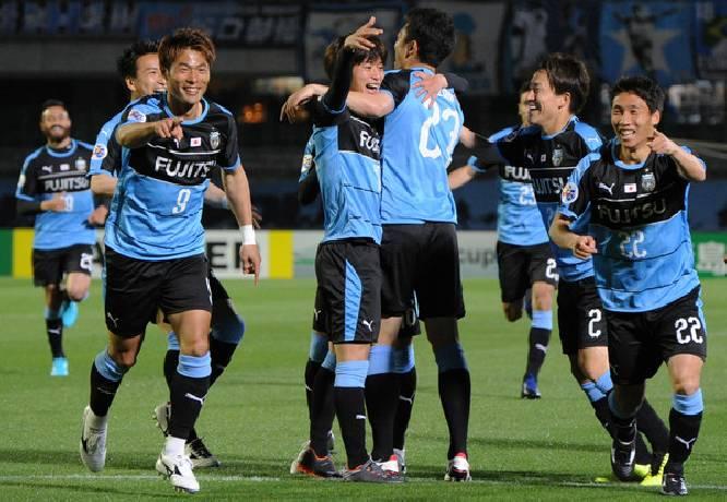 Nhận định, soi kèo Nagoya Grampus vs Daegu, 16h00 ngày 14/09