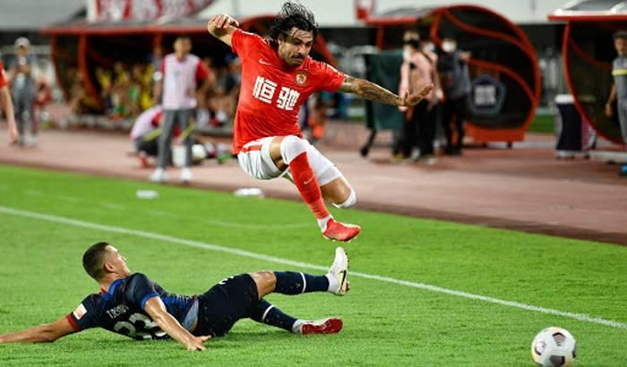 Nhận định, soi kèo Hebei Kungfu vs Qingdao Hainiu, 14h00 ngày 23/9