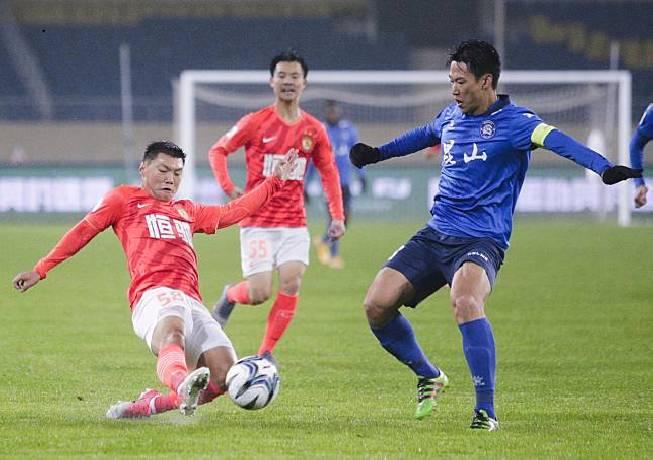 Nhận định, soi kèo Jiangxi Beidamen vs Zhejiang Professional, 18h35 ngày 24/9
