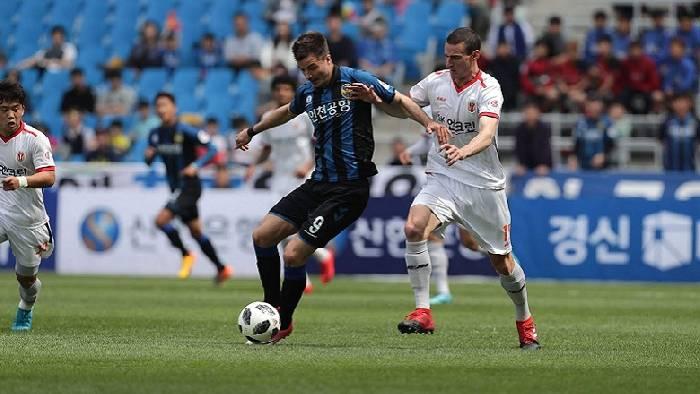 Nhận định, soi kèo Pohang Steelers vs Jeju United, 12h00 ngày 25/09