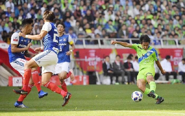 Nhận định, soi kèo Shonan Bellmare vs Yokohama Marinos, 17h00 ngày 1/10