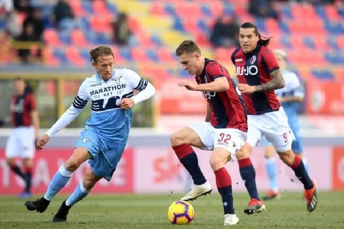 Nhận định, soi kèo Bologna vs Lazio, 17h30 ngày 3/10