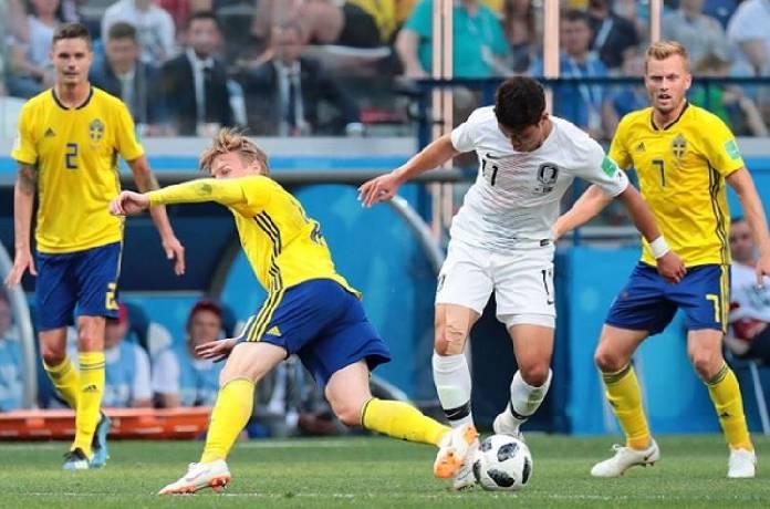 Soi kèo xiên - Kèo tài xỉu thơm nhất hôm nay 09/10: Vòng loại World Cup 2022