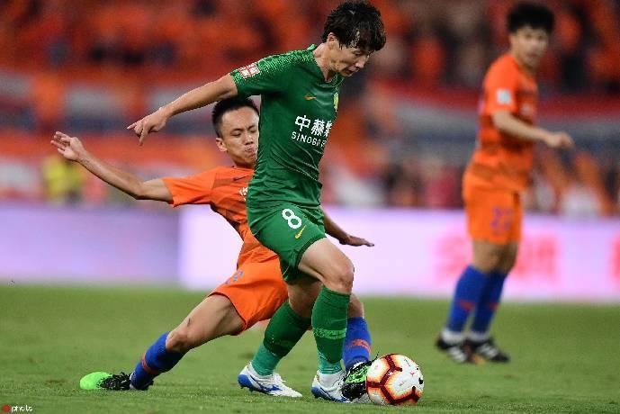 Nhận định, soi kèo Wuhan FC vs Dandong Tengyue, 14h30 ngày 14/10