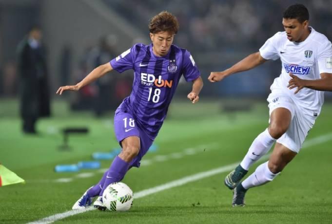 Nhận định, soi kèo Shonan Bellmare vs Yokohama FC, 13h ngày 23/10