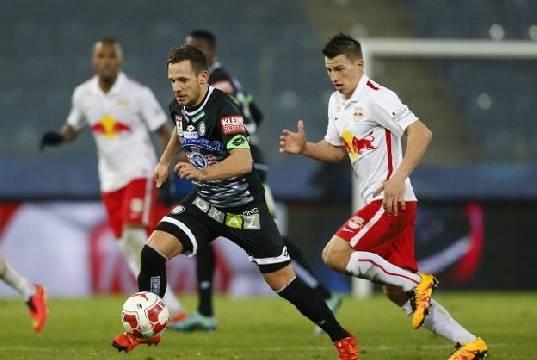 Nhận định, soi kèo Sturm Graz vs RB Salzburg, 01h30 11/06