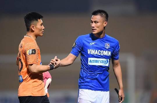 Nhận định, soi kèo Viettel vs Quảng Ninh, 19h00 11/6