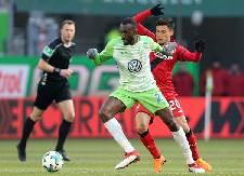 Nhận định, soi kèo Wolfsburg vs Freiburg, 20h30 ngày 13/6